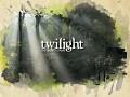 Twilight: Vampirroman wird zum Studenten-MMORPG