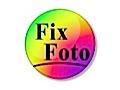 Fotobearbeitung FixFoto mit verbessertem Rohdatenmodul