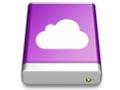 MobileMe iDisk auf dem iPhone