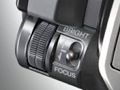 Hochgeschwindigkeitscamcorder mit 600 Bildern pro Sekunde