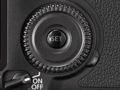 Neue Firmware für Canons EOS 50D entfernt Magenta-Stich