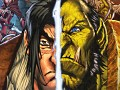 Abbuchungsärger bei World of Warcraft