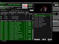 Semsix - Videoportale werden zur Musiksammlung