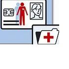 Schwere technische Mängel bei der Gesundheitskarte