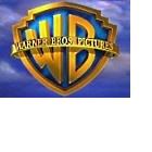 Warner Bros. steht kurz vor Midway-Übernahme