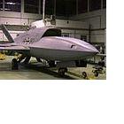 EADS testet Drohne