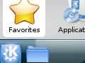 KDE 4.3 bringt kleine Verbesserungen