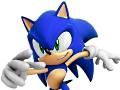 Sega verzeichnet rund 19 Prozent Umsatzrückgang
