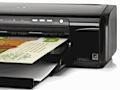 HP stellt preisgünstigen A3-Drucker vor
