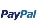 Paypal mit Betriebsstörungen (Update)