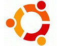 Canonical startet Ubuntu-Desktop-Support