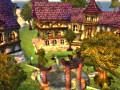 Blizzard will Hardwaredaten von WoW-Spielern sammeln