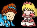 Serverprobleme bei Fat Princess - Patch angekündigt