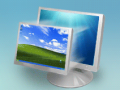 Windows-XP-Modus als Release Candidate zum Download