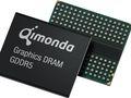 Qimonda-Insolvenz: Milliardenvergleich mit US-Töchtern erzielt