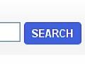 Neue Flickr-Suche vorgestellt