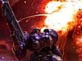 Activision Blizzard verschiebt Starcraft 2 und Singularity
