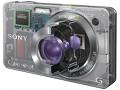 Sonys Exmor R soll Fotos in dunkler Umgebung verbessern