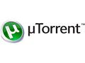 µTorrent-2.0-Beta unterstützt UDP-Tracker und uTP