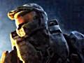 Steven Spielberg will angeblich Halo-Film produzieren