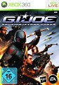 GI Joe (Xbox 360, Playstation 3, Wii)