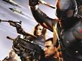 Spieletest: G.I. Joe - Geheimauftrag Cobra