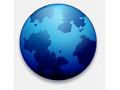 Firefox 3.6 soll im November 2009 erscheinen
