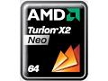 AMDs Prozessor Neo X2 mit zwei Kernen bei 18 Watt