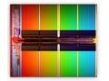 Flash noch billiger: 3 Bit pro Zelle von Intel und Micron