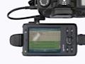 WLAN-Zubehör für Digitalkameras verschlagwortet Fotos