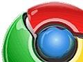 Google Chrome unterstützt Sprunglisten von Windows 7
