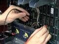 Wahlcomputer mit neuer Programmiermethode gehackt
