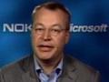 Mobiles MS Office für Nokias Symbian-Smartphones