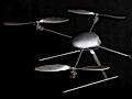 Drohne für private Foto- und Videoaufnahmen