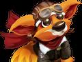 Mozilla sucht Testpiloten
