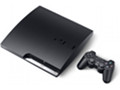 Sony kündigt Playstation 3 Slim offiziell an (Update)