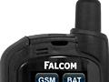 Miavojo: GPS-Überwachung mit Handyfunktion