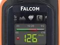 Mambo 2 Sport Edition: GPS-Tracking-Handy für Sportler