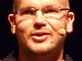 Alan-Wake-Entwickler über die Intelligenz der Spieler