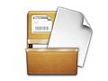 Packprogramm für exotische Formate auf dem Mac