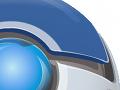 Erste Vorabversion von Chrome 4 veröffentlicht
