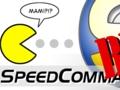Speedcommander 13: Öffentliche Beta ist da