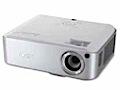 Projektor mit Bild-in-Bild-Funktion