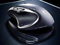Logitech stellt Mäuse mit Darkfield Laser Tracking vor
