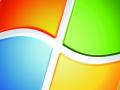 """Microsoft antwortet Google: """"Wir haben die Sicherheit von Windows im Griff"""""""
