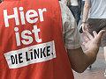"""Die Linke: """"Ein Fair-Work-Siegel auf Online-Angebote"""""""