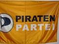 """Piratenpartei: """"Die Sicherheit der inneren Gewissheit"""""""