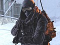 Call of Duty - Modern Warfare 2: Drei Minuten Ballern