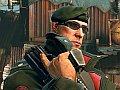 Splash Damage zeigt Ego-Shooter Brink auf der Gamescom