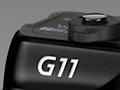 Canon PowerShot G11 - Abkehr vom Megapixelrennen